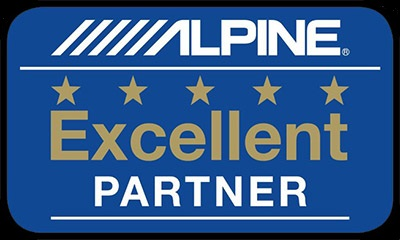 Excellent Partner Alpine Rhône